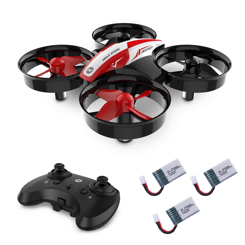 Bild zu Drohne, Anfänger, Kind, Weihnachten, Geschenk, Jungs