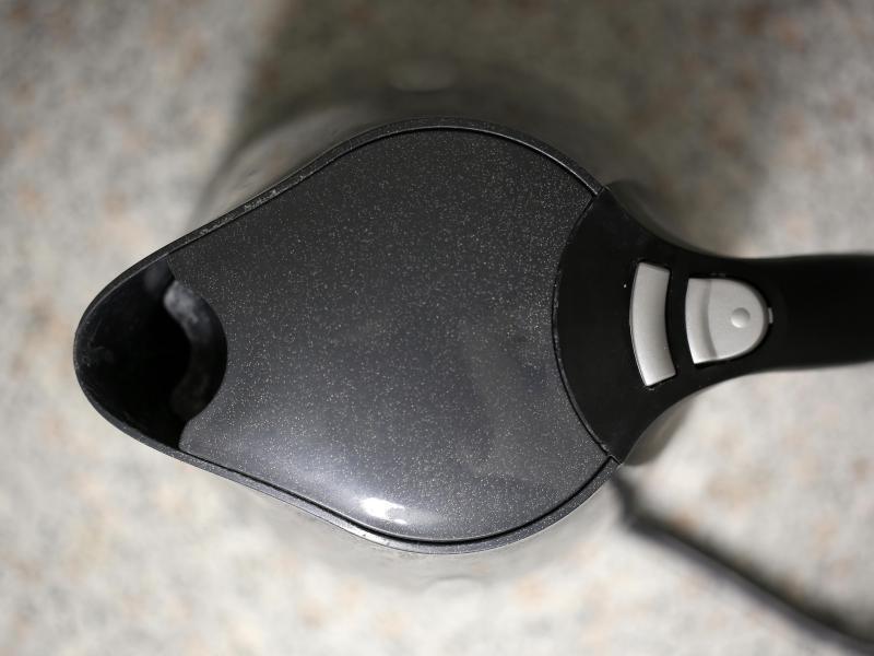 Bild zu Wasserkocher