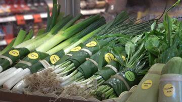 Bild zu Supermarkt Thailand