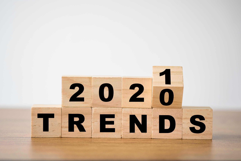 Bild zu Accessoires, Schmuck, Trend, Mode, 2021, Taschen, Frau, Mann, Must-Haves