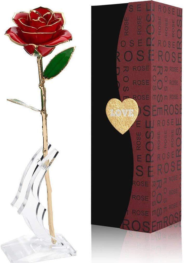 Bild zu Hochzeit, Paar, Geschenk , Mann, Frau, Idee, personalisiert, originell, Hochzeitstag