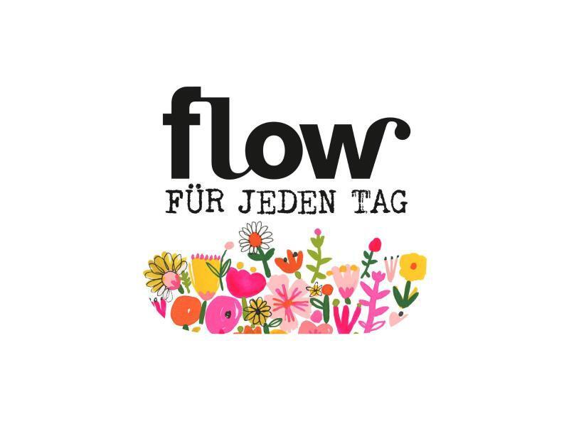Bild zu Flow