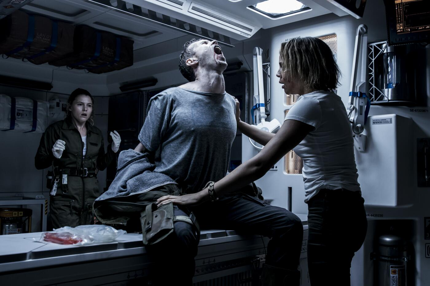 Bild zu Alien_Covenant_Trailer2