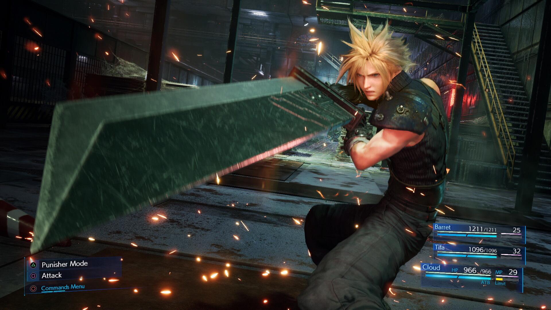 Bild zu Sony, PlayStation, Xbox, Switch, Exklusiv, Exklusivität, Final Fantasy, FF7, MLB