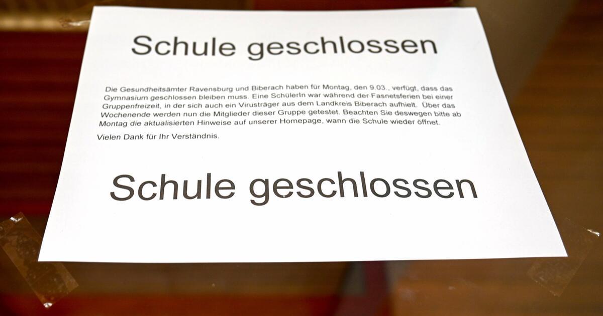 Ausgehverbot Bayern