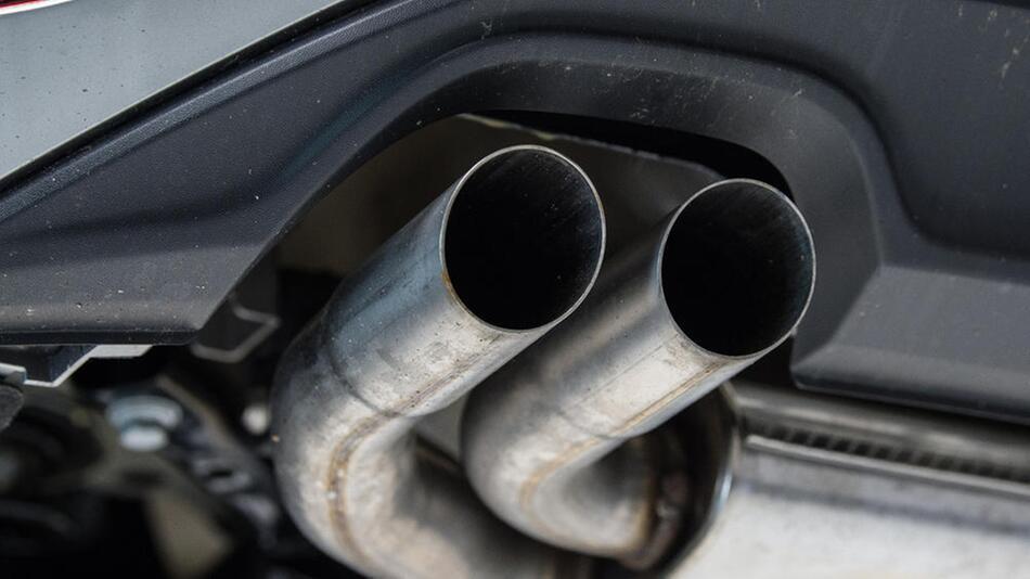 ACE-Stellungnahme zu Diesel-Umtauschprämien