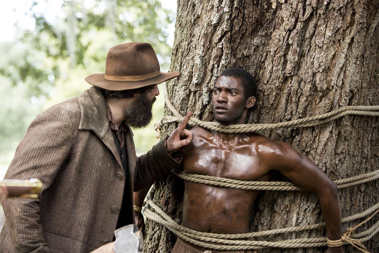 Bild zu Roots Trailer