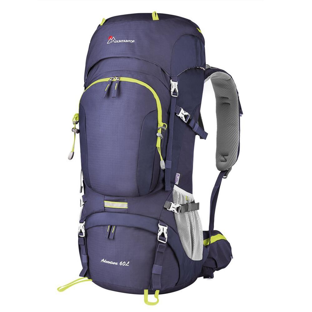 Amazon Prime Day, Schnäppchen, shoppen, sparen, günstig, Deals, Rabatt, mountaintop, rucksack