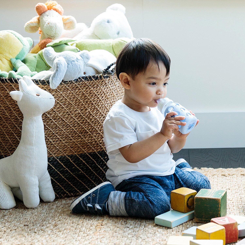 Bild zu baby, kind, nachhaltig, bio, mode, urlaub, essen, kleidung, windeln, umwelt