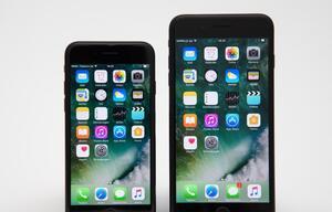 Das iPhone 7 im Praxistest