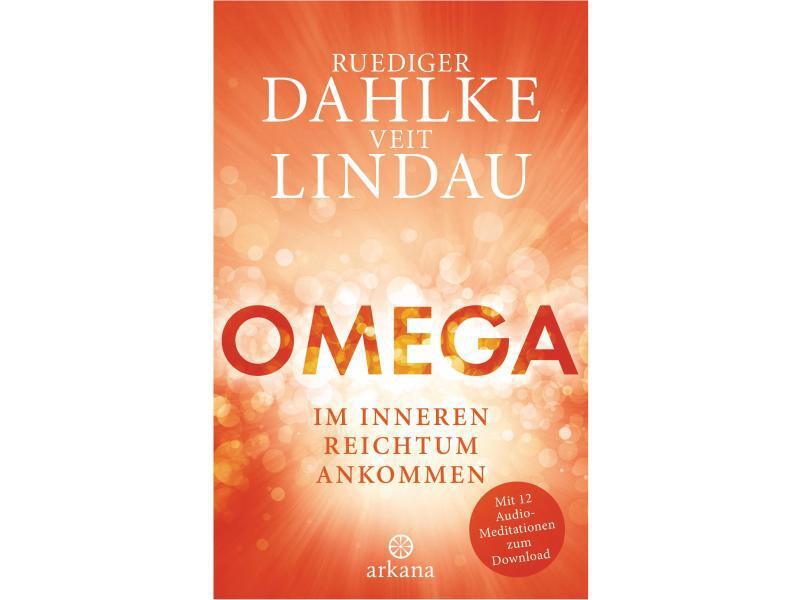 Ratgeber Charts Omega Steigt Neu Ein Webde