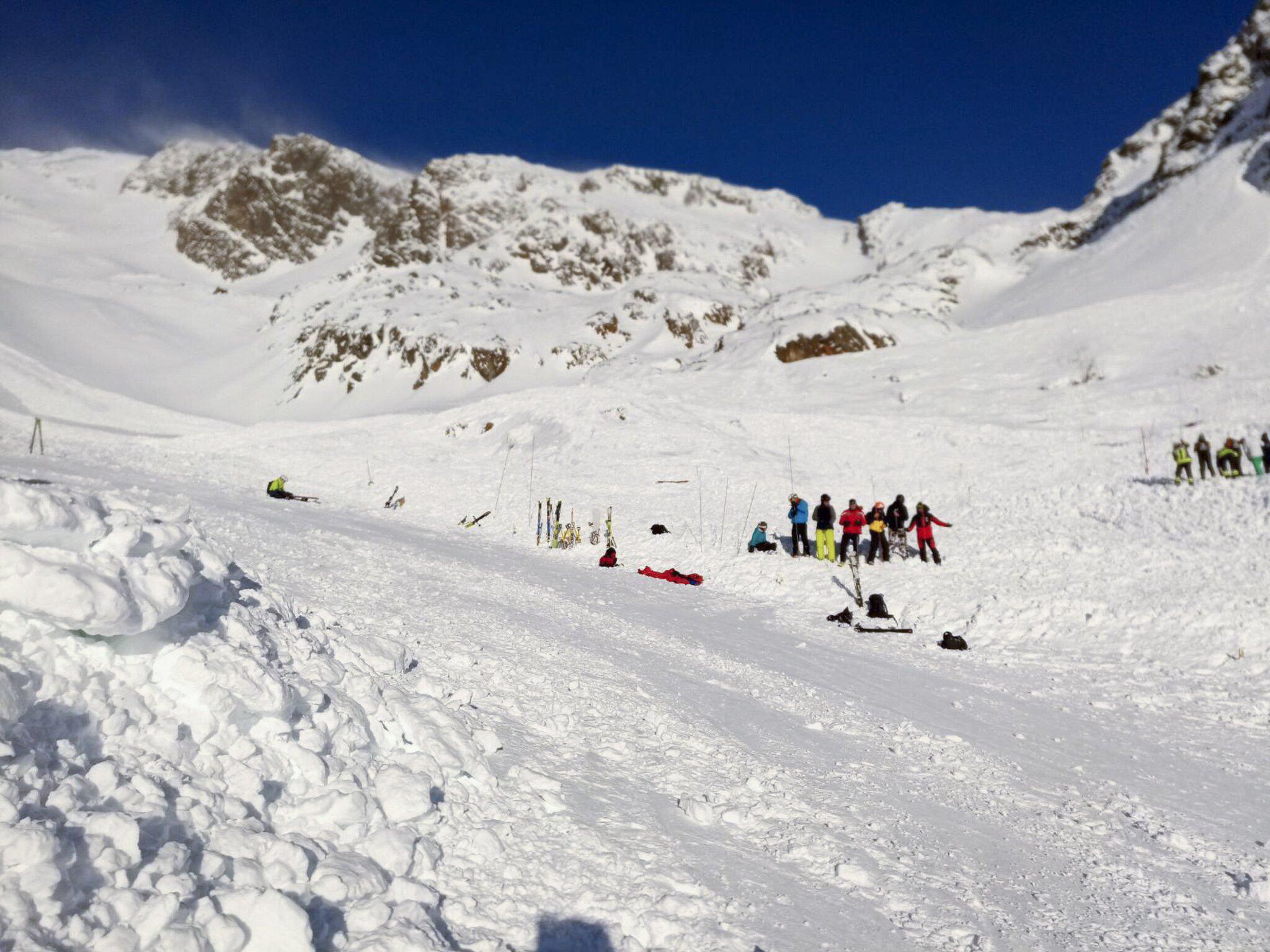 Bild zu Südtirol