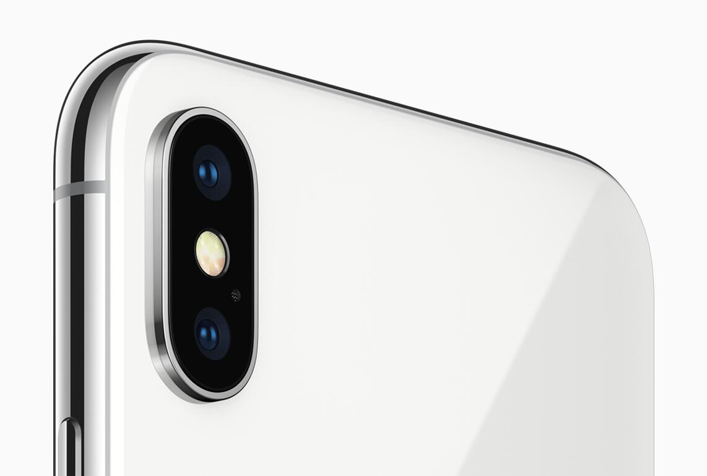 Apple tv bilder
