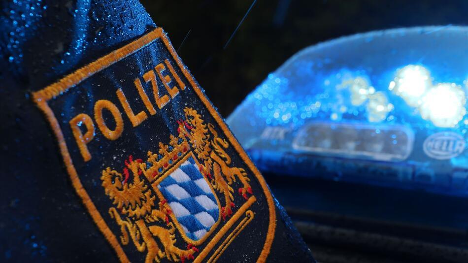 Drogen-Skandal weitet sich aus -Ermittlungen gegen 21 Polizisten