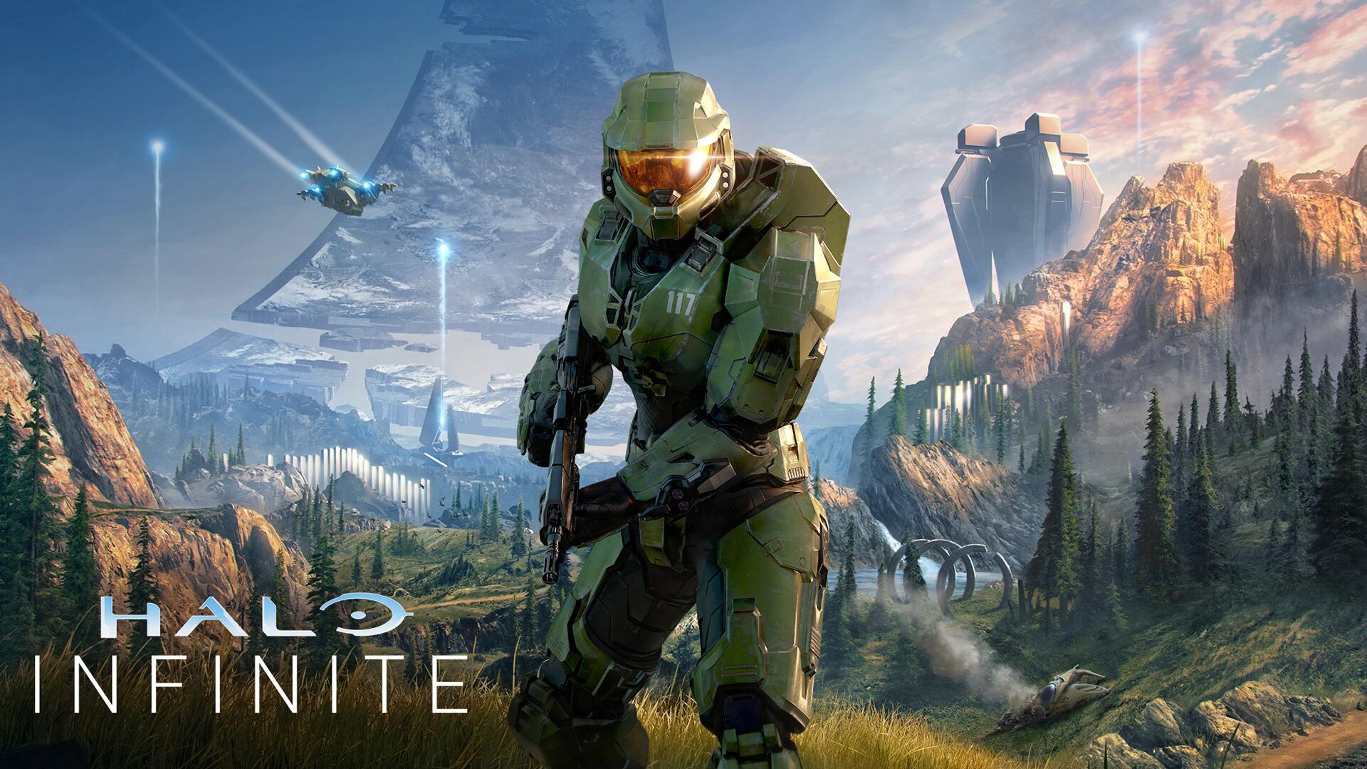 Bild zu Microsoft, Xbox, Series X, Konsole, Next-Gen, Halo, Stalker, Fable, Forza, Everwild