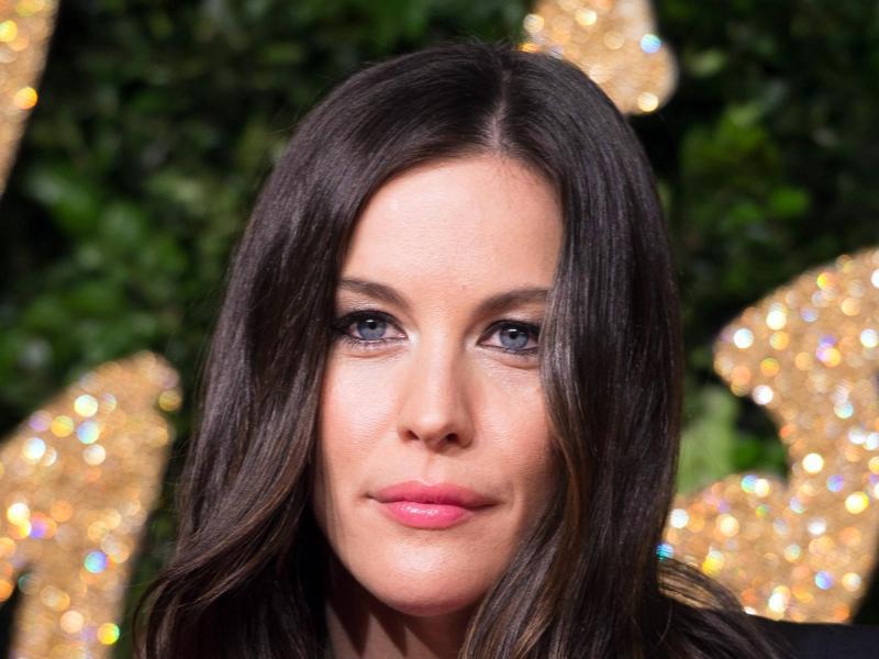 Liv Tyler Jettet Mit Baby Zum Drehen Nach Australien Webde