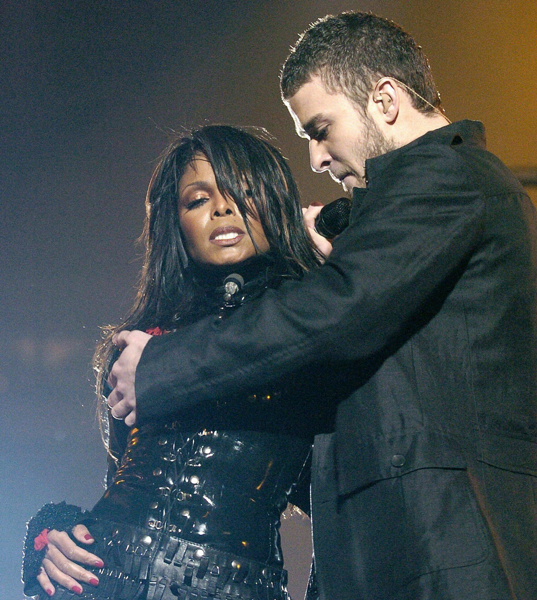 Justin Timberlake | Steckbrief, Bilder und News | WEB.DE