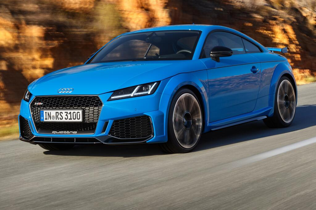 2017 - [Audi] A6 Berline & Avant [C8] - Page 13 400-ps-bissiger-audi-tt-rs-coupe-roadster