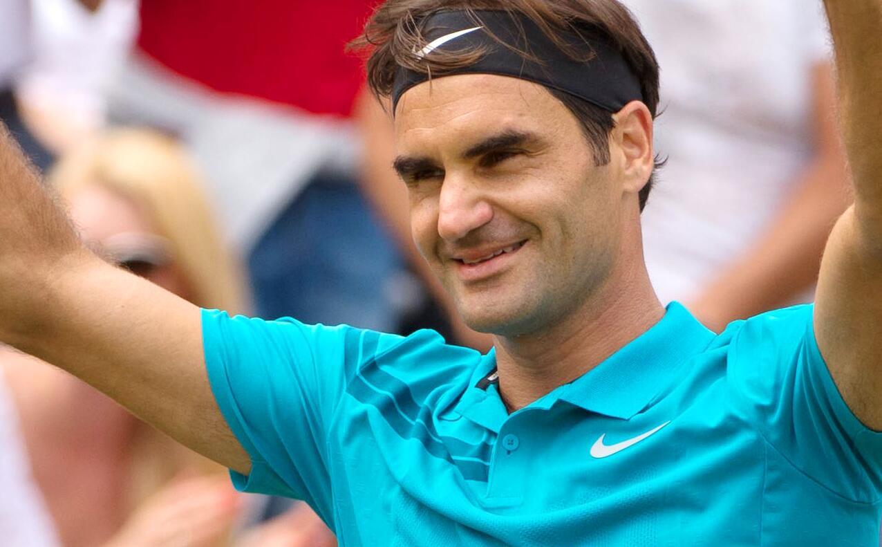 Bild zu ATP-Turnier Stuttgart