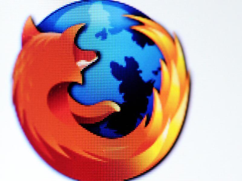 Bild zu Mehr Sicherheit bei Firefox