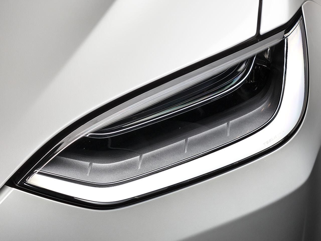 Bild zu Zu welchem Auto gehören sie?
