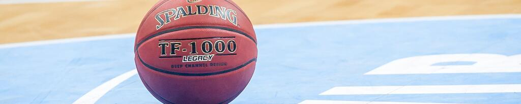 Basketball, Symbolbild