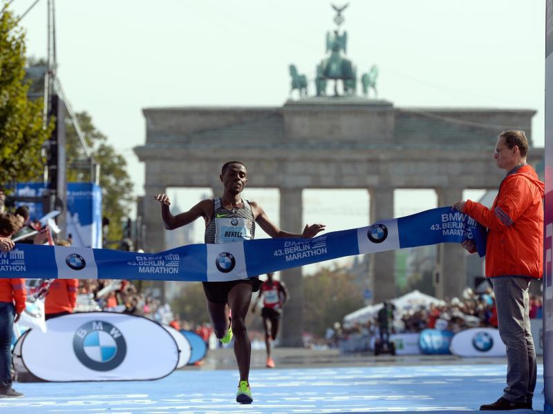Bild zu Berlin-Sieger