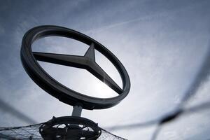 Diesel Skandal Audi Bmw Daimler Porsche Vw Webde