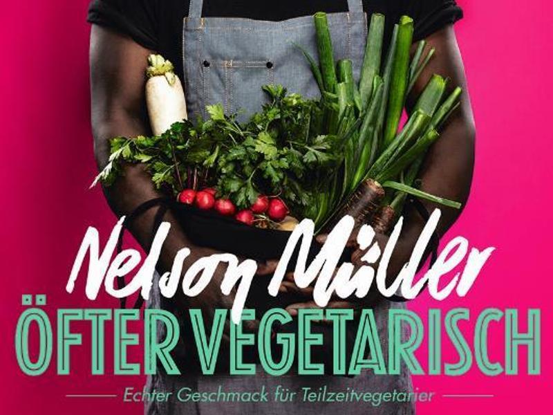 ratgeber bestsellerliste vegetarier buch steigt neu ein web de. Black Bedroom Furniture Sets. Home Design Ideas