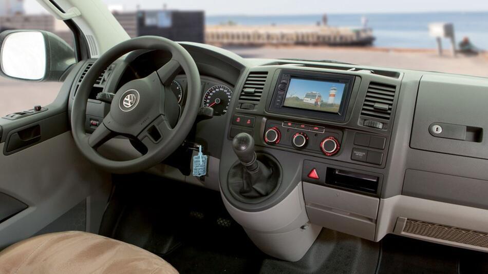 Geräusche am Fahrzeug: Man sollte sie stets ernst nehmen und handeln