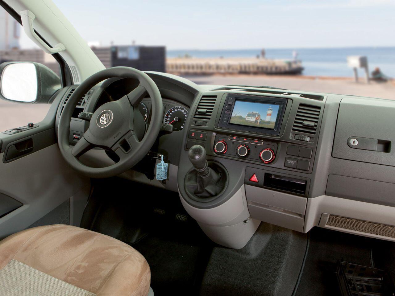 Bild zu Geräusche am Fahrzeug: Man sollte sie stets ernst nehmen und handeln