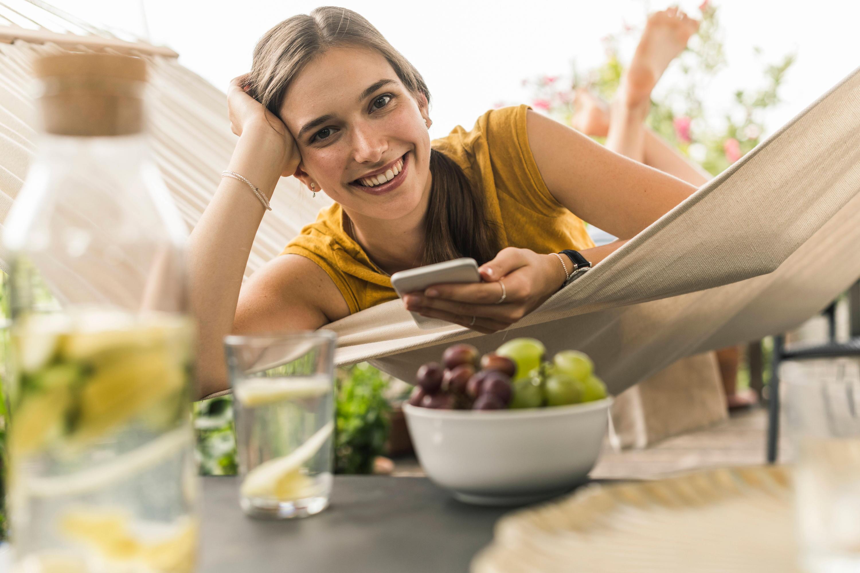 Obst für Diabetiker - so ernähren Sie sich richtig
