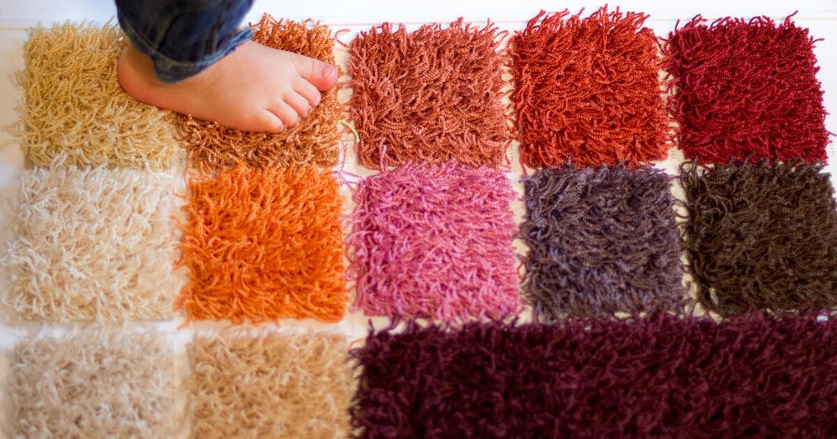 teppich reinigen die besten hausmittel web de. Black Bedroom Furniture Sets. Home Design Ideas
