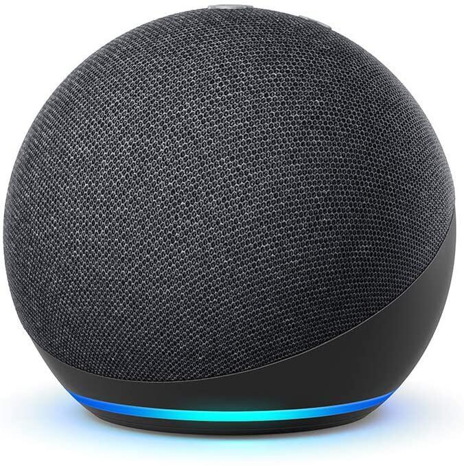 Amazon, Cyber Week