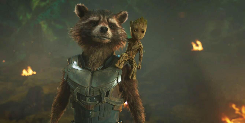 Bild zu Guardians