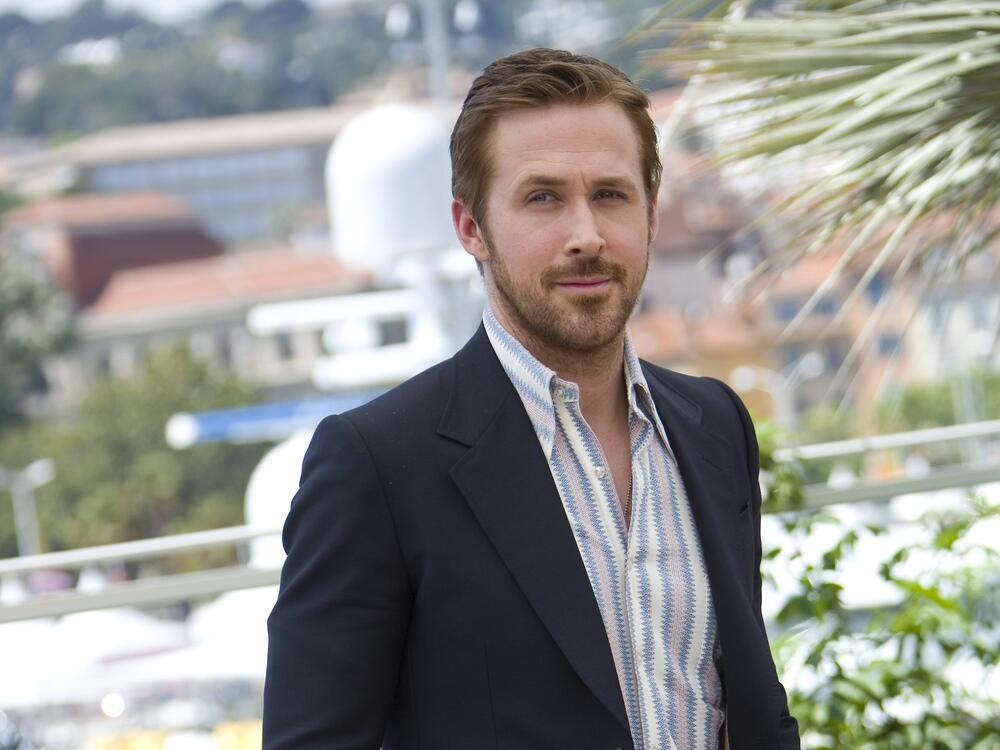 """Bild zu Ryan Gosling ist jetzt in """"The Nice Guys"""" zu sehen"""