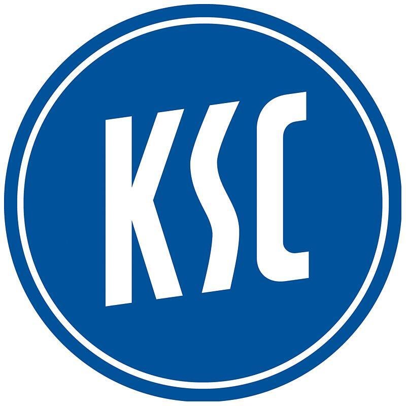 Bild zu KSC