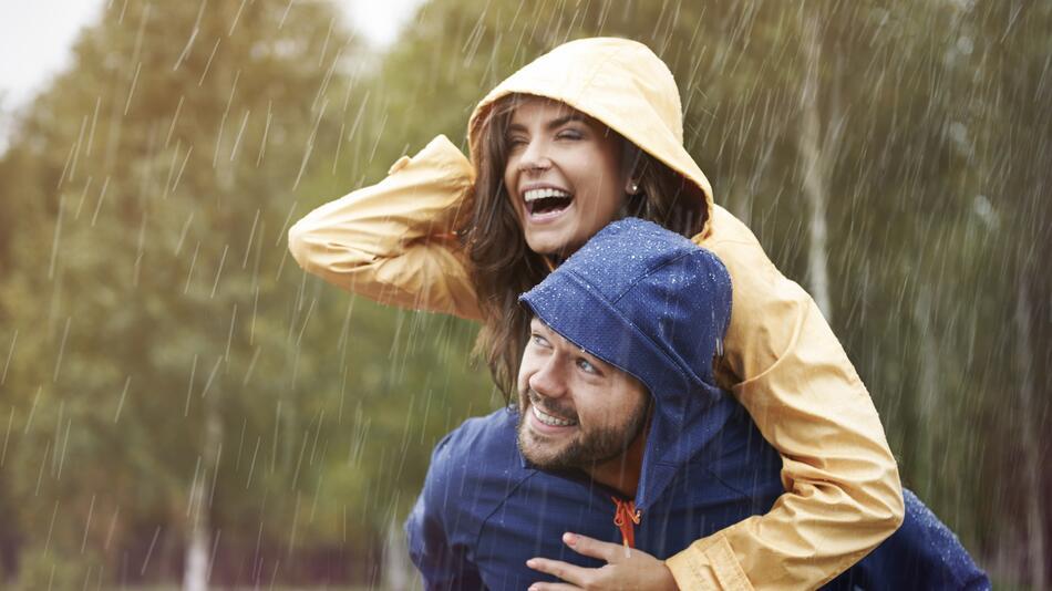 thermokissen, gummistiefel, ausstattung, outdoor, Erwachsene, Wetter, Regen, Kleidung, wasserfest,
