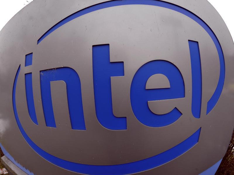 Bild zu Neu von Intel: «Kaby Lake»