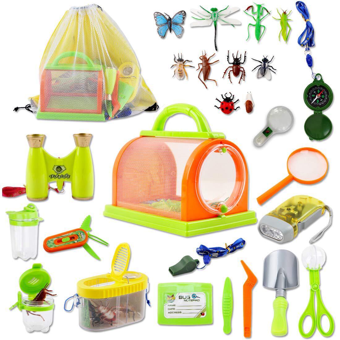 Bild zu outdoor, kinder, ausstattung, kleidung, matschhose, spielzeug, regenhose, thermo, herbst