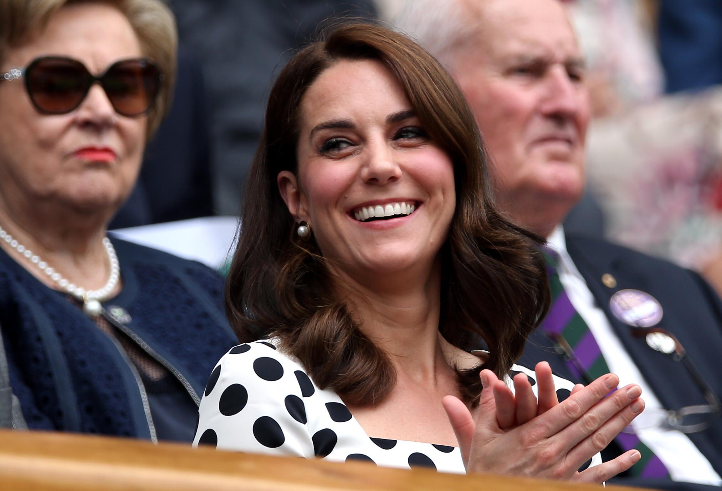 Adel Royale News Zu Prinz William Kate Mehr Web De